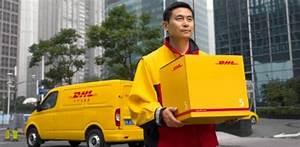 Dhl Express Online : the logistics services company dhl united kingdom ~ Buech-reservation.com Haus und Dekorationen