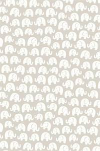 Best ideas about elephant wallpaper on