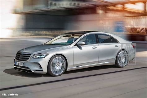 2020 mercedes cls class 99 great 2020 mercedes cls class drive by 2020