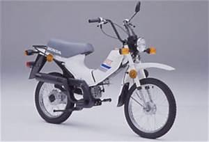 Honda Px 50 : 1980 honda px 50 for sale 1 owner excellent condition ~ Melissatoandfro.com Idées de Décoration