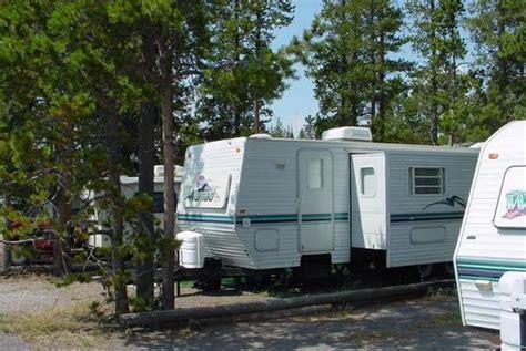 yellowstone cabins and rv park a cabin foto yellowstone cabins and rv park west