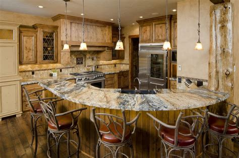 restaurant country kitchen country or rustic kitchen design ideas 1899