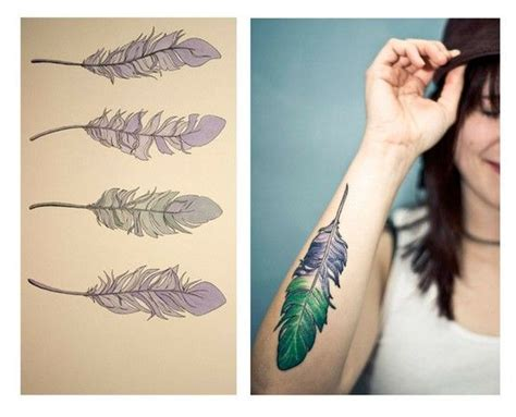 17 Best Images About Tattoo #2 On Pinterest