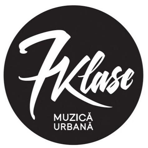 7 Klase Live & Vlogs - YouTube