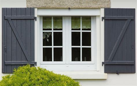 Fürs Fenster by Unabh 228 Ngige Beratung F 252 R Fenster Fenster Magazin De