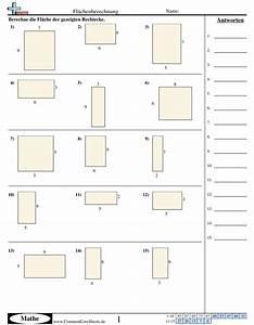 Volumen Berechnen übungen 6 Klasse : arbeitsbl tter ~ Themetempest.com Abrechnung