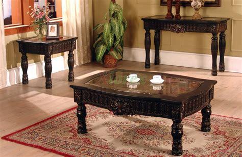 ajax coffee   table living room furniture set xiorex