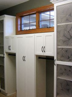 1000 images about entryway mudroom on