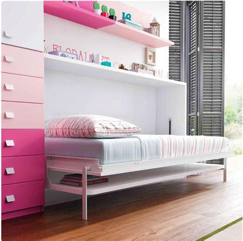 lit escamotable bureau lit escamotable enfant et bureau à personnaliser
