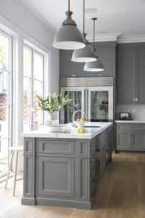 kitchen ideas grey kitchen excellent modern gray kitchen cabinets ideas ikea gray kitchen cabinets on how to
