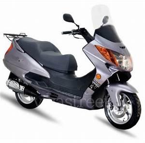 Scooter Electrique Occasion : scooter electrique 125cc d 39 occasion en belgique 56 annonces ~ Maxctalentgroup.com Avis de Voitures