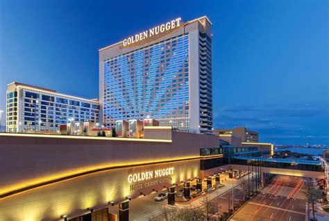Golden Nugget Hotel, Atlantic City, Nj Bookingcom