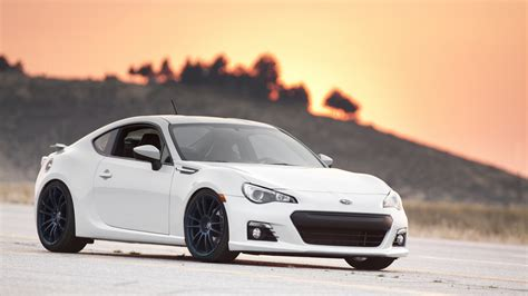 subaru brz custom wallpaper subaru brz white wallpaper