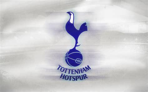 Tottenham Hotspurs Wallpaper PC Desktop #11749 Wallpaper