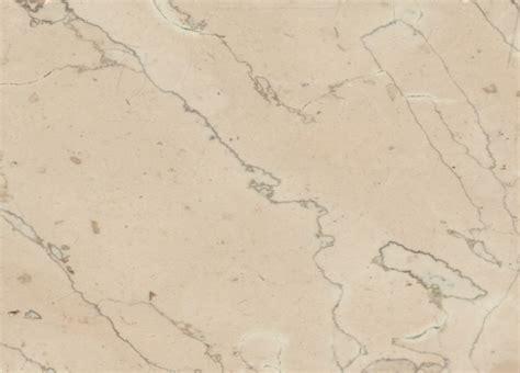Perlino Rosato   Marble Trend   Marble, Granite, Tiles