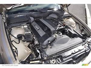 Bmw 323ci Engine Diagram  U2013 Best Electrical Circuit Wiring