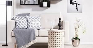 Couch Skandinavisches Design : sofa skandinavisches design chic und cool westwing ~ Michelbontemps.com Haus und Dekorationen