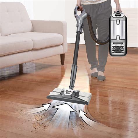 Shark Rotator Hardwood Floor Attachment by Shark Rotator Vacuum Hardwood Floor Attachment Floor