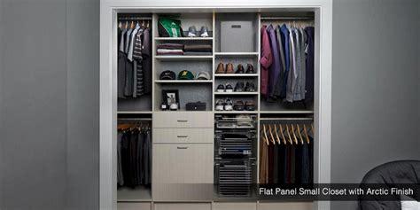 Direct Closet by Small Closets Clifton Nj Closets Direct