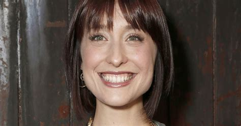 images of allison mack actress smallville actress allison mack to appear in court for