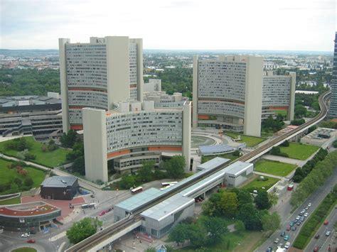 Filevienna International Centrejpg  Wikimedia Commons