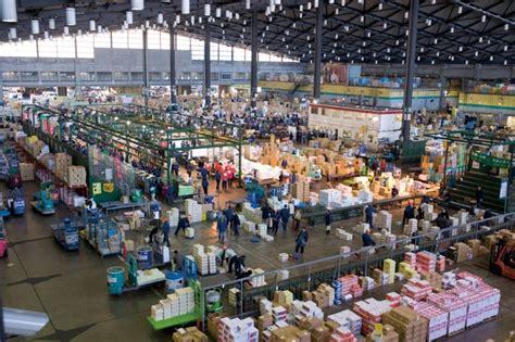 大田市場 に対する画像結果