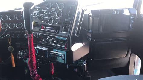 freightliner interior model 2000 freightliner classic interior
