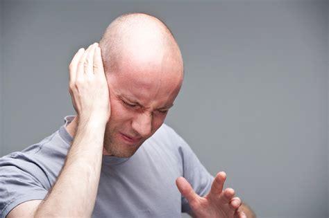 otite externe et maux d oreilles douloureux coup de pouce