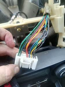 Wiring Diagram - Hyundai Forum
