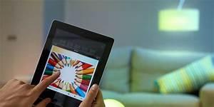 Alexa Pc Steuern : licht per app steuern licht per smartphone steuern ~ Lizthompson.info Haus und Dekorationen