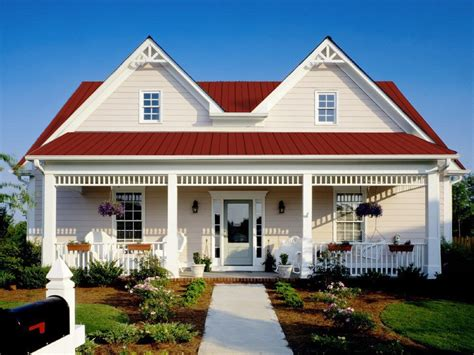 exterior paint colors for house with roof home painting