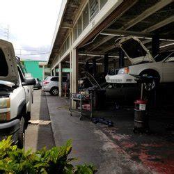 oscars auto service    reviews auto