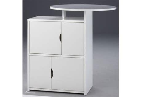 accessoire meuble cuisine ikea petit meuble rangement cuisine ikea meubles