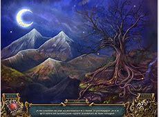 Spirits of Mystery: La Maldiction d Ambre Spirits of Mystery: La Prophtie du Minotaure jeu iPad