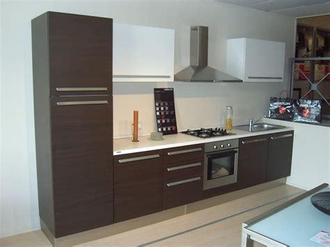 arredamento cucina ristorante usato arredamento cucina ristorante usato arredamento bar