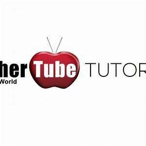 General Education Videos - TeacherTube