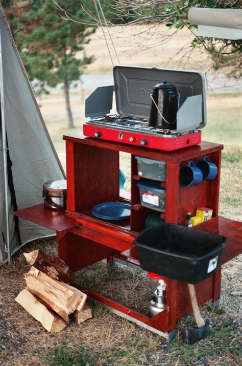 Montana Glamping Company Offers Delivery And Set Up Of. Bangkok Kitchen Caldwell Nj. Smitten Kitchen Chili. Colors To Paint Kitchen. Kitchen Nightmares Dillons. Kitchen Renovation Contractor. No 1 Chinese Kitchen. Kitchen Floor Mats Designer. Hardwood Or Tile In Kitchen