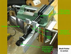 100+ [ Mounting A Bench Vise ] Workbench Design Home