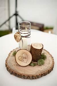 Herbstdeko Holz Selber Machen : basteln mit holz fur herbst ~ Whattoseeinmadrid.com Haus und Dekorationen