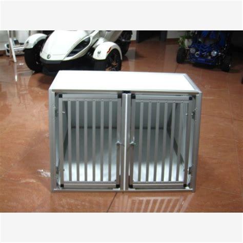 box per auto usati cassetta trasporto cani boiserie in ceramica per bagno