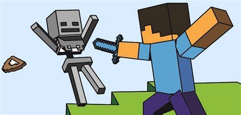 jeu de cuisine ecole de gratuit coloriage minecraft 20 modèles à imprimer gratuitement