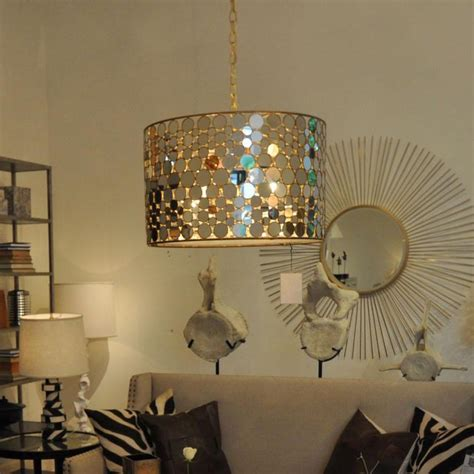 Bedroom Drum Chandeliers by Aesthetic Drum Chandelier Advice For Your Home Decoration