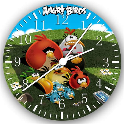 Angry Birds Bedroom Decor by Angry Birds Room Decor Unique Novelty Gifts