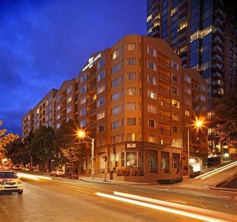 the 10 best seattle hotel deals dec 2016 tripadvisor