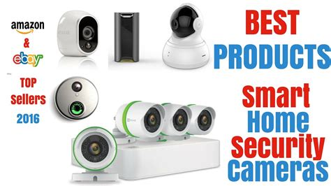 Best Smart Home Security Cameras = Top Sellers On Amazon. Nationwide Insurance York Pa. Production Company Chicago Day Trading Taxes. Operations Management Certification. Law Firms Colorado Springs Acd Contact Center. New York Film School Academy. Backup Tape Destruction Options Trading Sites. Emr System Requirements Human Resources Class. When Was The Laptop Invented