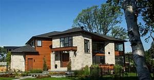 Construction Maison En Pierre : rousseau construction maisons ~ Melissatoandfro.com Idées de Décoration