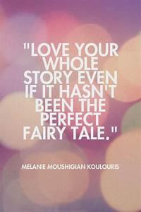 Fairytale Quotes Tumblr | www.pixshark.com - Images ...