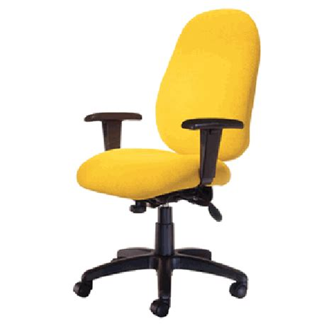 sit on it high back executive task chair