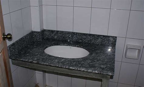 our philippine house project granite countertops my