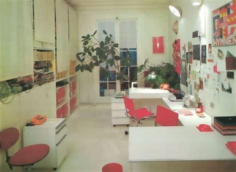 Home Interior 80s : Interior Design Time Warp #2